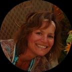Michelle Saurette
