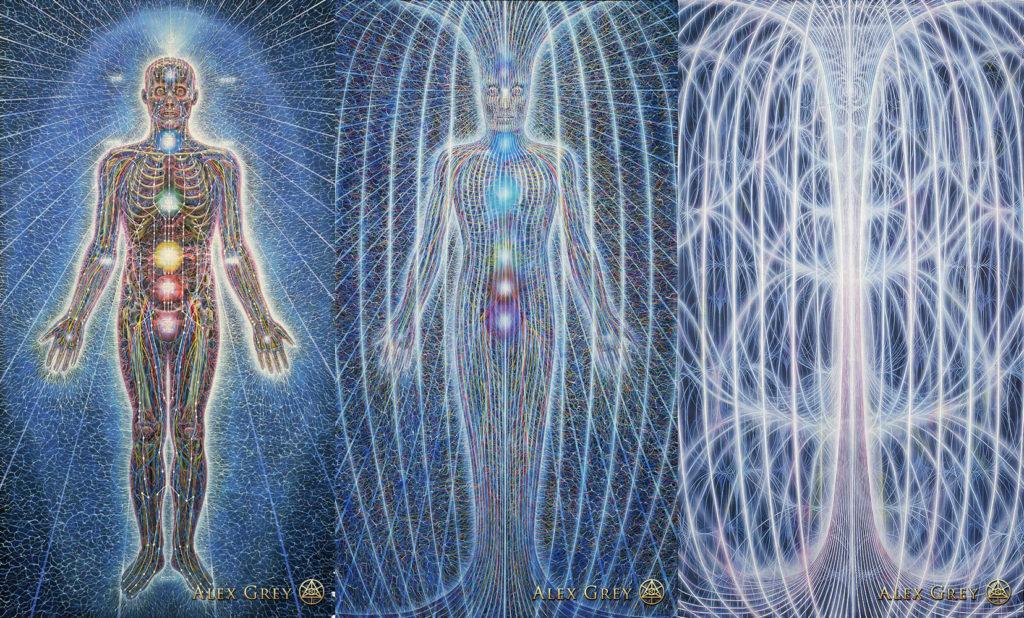 Energy Healing & Metaphysical | Tidal Elements Healing Arts Studio