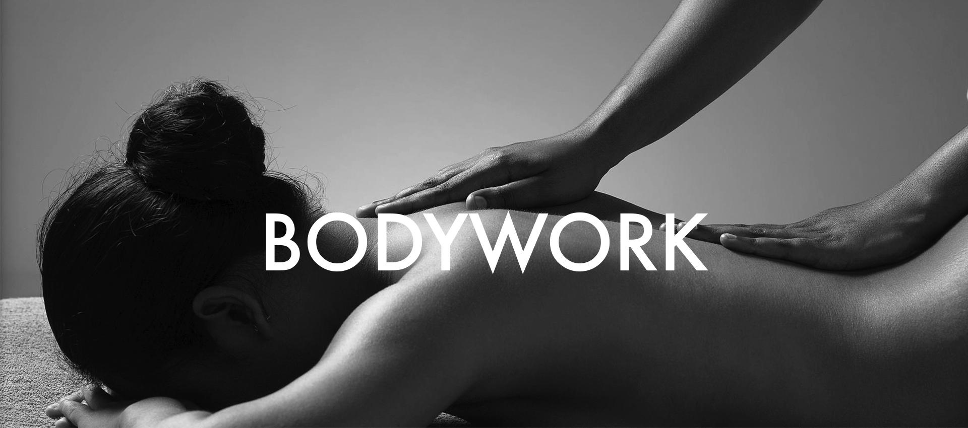 bodyworkslidebw