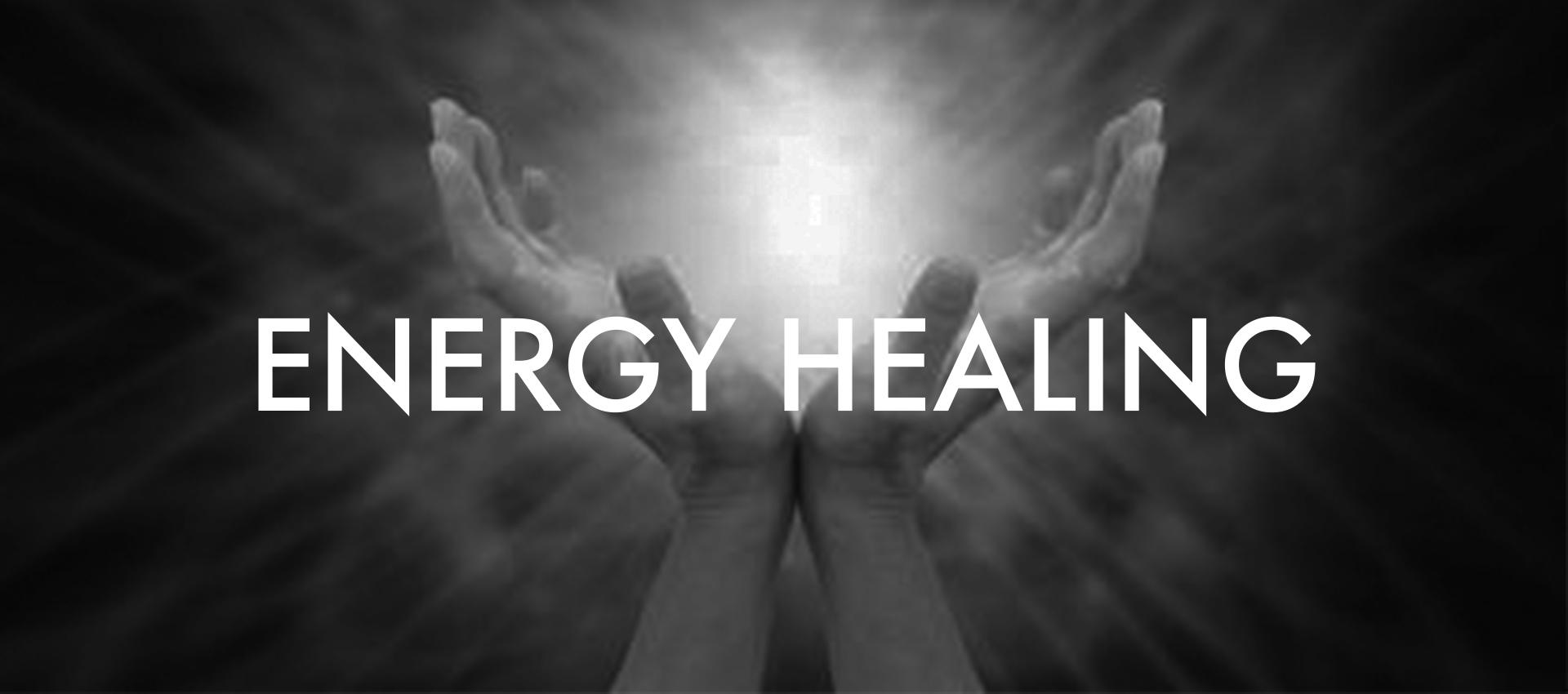 energyhealingslidebw