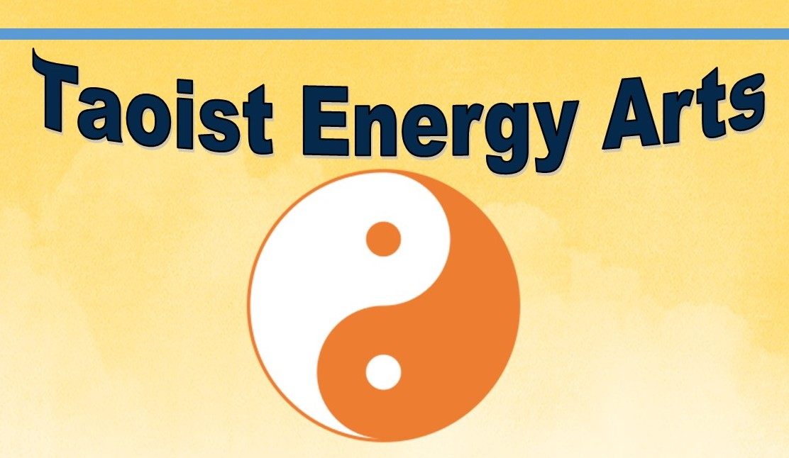 taoist energy arts tai chi classes vernon bc