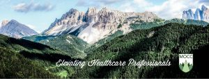 manual osteopathic college of canada training program in vernon bc