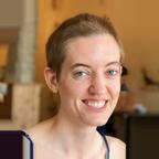 Courtney Kafka, Certified Bowen Therapist, Vernon BC