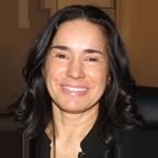 Sacha Schenker, Registered Yoga Teacher and Yoga Therapist, Vernon BC