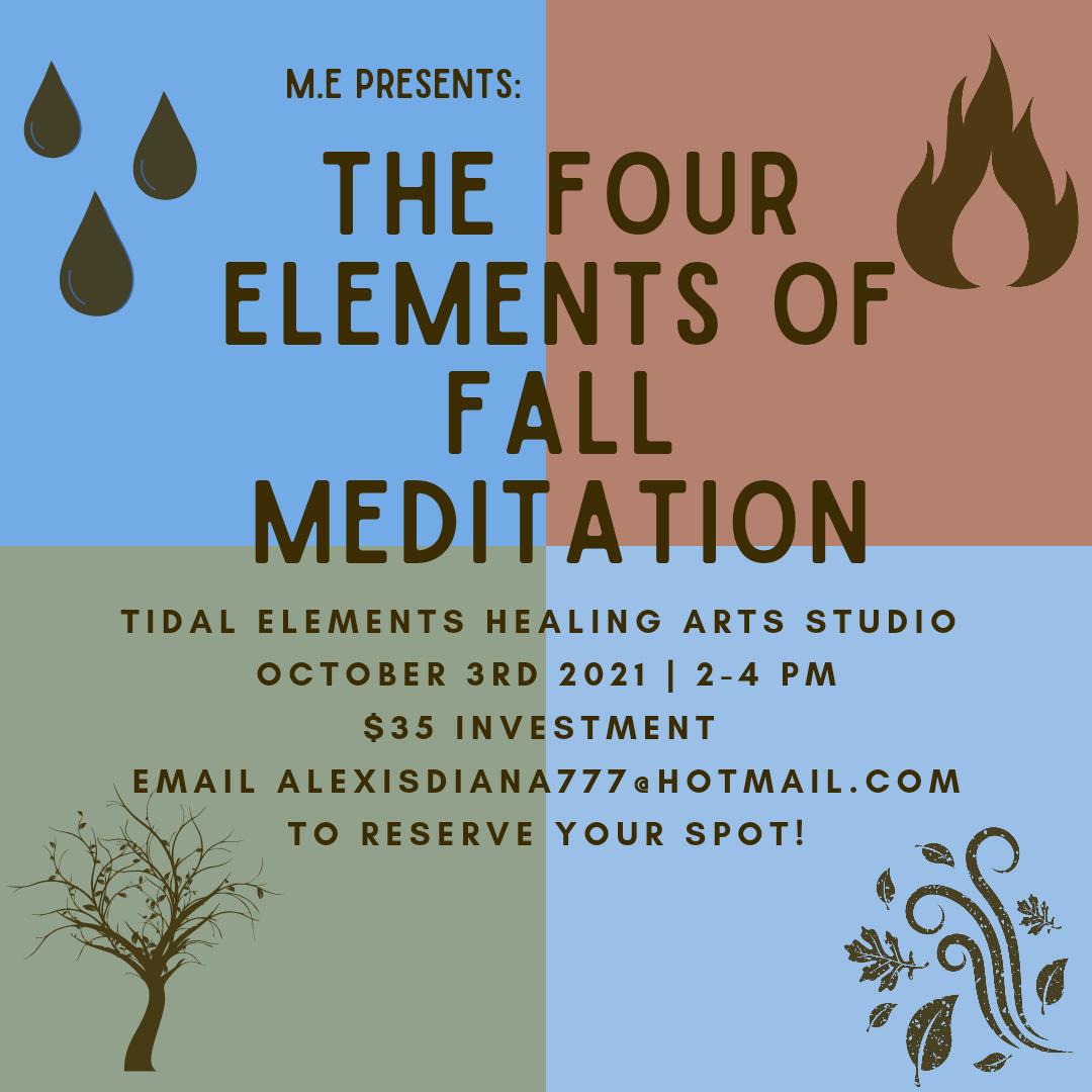 group meditation october 2021 vernon bc