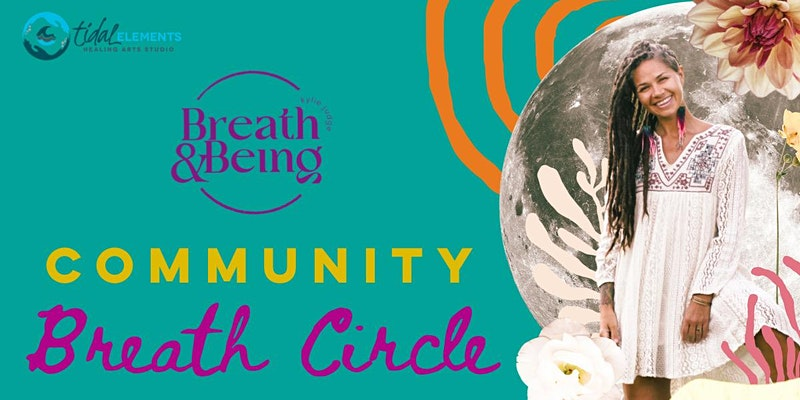 breathwork pranayama breath circle vernon bc october 2021